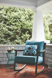 Threshold Patio Furniture Covers by 81 Best Sunny Sunroom Images On Pinterest Home Balcony And