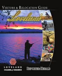 Loveland Visitors Guide 2011 By Loveland Reporter Herald - Issuu Spring 2014 Leisure Times Activity Guide By City Of Loveland Play Archives Visit Hotels My Place Hotel Co Photo Contest Valley 5000 Runwalk Online Bookstore Books Nook Ebooks Music Movies Toys Projects