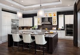 repeindre un meuble de cuisine repeindre des meubles de cuisine rustique meuble cuisine rustique