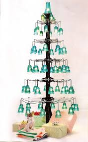 Sears Pre Lit Christmas Trees Instructions by 5733 Best Christmas Trees Images On Pinterest Xmas Trees