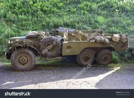 Old Military Truck Old Army Transport Stock Photo (Edit Now ... Eastern Surplus Want To See A Military 6x6 Truck Crush An Old Buick We Thought So Heavy Duty Fast Driving Stock Photo Picture And Intertional Camping Olympia Cortina Dampezzo Visit From Old Free Images Transport Motor Vehicle Vintage Car Classic Trucks From The Dodge Wc Gm Lssv Trend Tracked Armored Vintage Vehicles Your First Choice For Russian And Uk Soviet Gaz66 In Gobi Desert Mongolia M37 Dodges