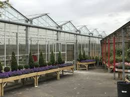 100 Glass House Project Turnkey Glasshouse Project Completed By Ebtech House Systems