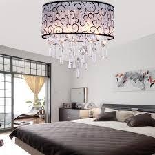 luminaires chambre luminaire chambre moderne luminaires pas cher design marchesurmesyeux