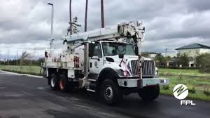 Thousands Still Without Power In South Florida - Sun Sentinel Commercial Trucks Of Floridacommercial Florida Tnt Truck And Equipment Repair Llc Trailer 1503588654revambulance_1jpg Impex Blog Kenworth South Home Er Dump Vacuum And More For Sale Tsi Sales Another Mobile Barrier Rolling Out In Floridalooking Allways Discount Auto Transport Hassle Free Shipping