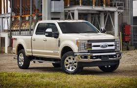 2019 Ford F350 Super Duty Diesel - 2019 SUVs 2017 Ford F350 Xlt Super Cab 4x2 Minute Man Xd Tow Truck 2006 Dump Practically Perfect Photo Image Gallery Test Drive Duty Lariat Crew The Daily 2008 Used Xl Ext 4x4 Knapheide Utility Body Parts 4x4 60l V8 Diesel Engine Subway Ford Salem Road House 1988 Overview Cargurus 2014 Pickup Truck Item Dc435 Virginia Beach Atlantic 2009 With Snow Plow Salt Spreader F 2015 First Review Car And