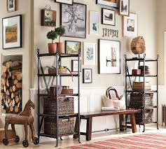 Accessories: Gorgeous Home Interior Decoration Using Arranged ... Copper Bar Tools Pottery Barn Au 10 Affordable Carts Plus Accsories To Stock Them With Glamour Desks Office Target Home Stores Fun Kitchen Antler Towel Rack Deer Tristan Cart Desk Iphone Holder Graphic Designer Decoration Ideas Decor Appealing Backless Barstools And Stools Leather Best 25 Barn Wall Art Ideas On Pinterest How Set Up A Tools Bar Essentials Christmas Christmas