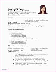 23+ Indeed Cover Letter . Indeed Cover Letter Cover Letter On Indeed ... Resume Samples To Edit New Indeed Upload Template Sample Cover Letter Format Search 71 Cute Figure Of All Manswikstromse Candidate Keepupdatedco Human Rources Recruiter Jobs Copywriting Editing Symbols Inspirational Update On How To Make A Unique Download Elegant My Free Collection 52 2019 Professional Writing Service Sample Rriculum Vitae