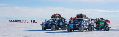 Gísli Jónsson - Arctic Trucks Antarctica Iceland Truck Tours Rental Arctic Trucks Experience Toyota Hilux At38 Forza Motsport Wiki Fandom Isuzu Dmax At35 2016 Review By Car Magazine Go Off The Map With At44 6x6 Video 2007 Top Gear Addon Tuning Isuzu Specs 2017 2018 At_experience Twitter Gsli Jnsson Antarctica Teambhp Land Cruiser At37 Prado Kdj120w 200709 Chris Pickering