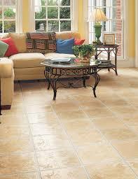 florida tile carpet flooring company