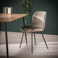 stuhl toby schwarz poldimar emob