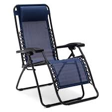Caravan Sports Reclining Zero Gravity Chair - Walmart.com Pool Zero Gravity Chair With Canopy Caravan Sports Infinity Beige Patio Steelers Fniture Capvating Sonoma Anti For Comfy Home Oversized Metal Sport Lounge Set Of 2 Ebay With Folding Cheap Find Big Boy Cup Holder Product Review Video Sling Toffee Loveseat Steel The 4 Best Chairs On The Market Reviews Guide 2019