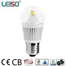 china led bulb manufacturers and factory commercial led bulb