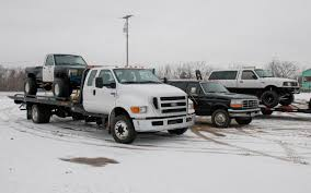 Our Weekend With A Ford F-650 Tow Truck 2016 Ford F650 And F750 Commercial Truck First Look Allnew Fseries Super Duty Leaves The Rest Behind Raises F150 Towing Capacity Full Hd Cars Wallpapers Real Power Comes Standard In 2017 Ford F150 50l Supercab 4x4 Towing Max Actuals The Hull Truth F350 Dually Travel Trailer Youtube 2015 Cadillac Escalade Vs 35l Ecoboost Review 2009 You May Not Need A F250 King Of 12 Towers Guide To Upgrading 2014 Reviews And Rating Motor Trend
