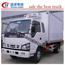 Refrigerator Truck Supplier In China,3 Ton Refrigerator Truck,ISUZU ... Refrigerated Truck Isolated Stock Photo 211049387 Alamy Intertional Durastar 4300 Refrigerator 2007 3d Model Hum3d Japan 3 Ton Small Freezer Buy Classic Metal Works N 50376 Ih R190 Carling Matchbox Lesney No 44 Ebay China 5 Cold Plate For Jac 4x2 Mini Photos Efficiency Refrigerated Truck Body Saves Considerably On Fuel Even Icon Vector Art More Images Of Black Carlsen Baltic Bodies Amazoncom Matchbox Series Number Refrigerator Truck Toys Games