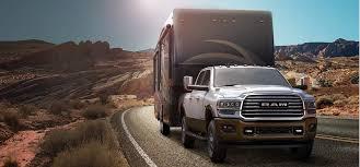 100 Carolina Classic Trucks North Review 2019 RAM 2500 Heavy Duty Truck ML