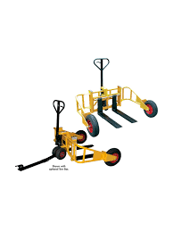 ALL TERRAIN PALLET TRUCK At Nationwide Industrial Supply, LLC Rough Terrain Sack Truck From Parrs Workplace Equipment Experts Narrow Manual Pallet 800 S Craft Hand Trucks Allt2 Vestil All 2000 Lb Capacity 12 Tonne Roughall Safety Lifting All Terrain Pallet Pump 54000 Pclick Uk Mini Buy Hire Trolleys One Stop Hire Pallet Truck Handling Allterrain Ritm Industryritm Price Hydraulic Jack Powered