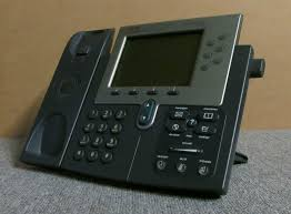 Cisco 7961G CP-7961G VoIP IP Business Desktop Display Telephone ... 1 Basic Voip Lab With Two Ephone For Upcoming Experiments Cisco 7961g Cp7961g Ip Business Desktop Display Telephone Cp7937g Unified Conference Station Phone Ebay Phone 7841 4 Line Gigabit Multiplatform Voip Home Lab Part 151 Open Vswitch Cfiguration Phones Voys Implementing Support In An Enterprise Network Cp7940g Ip 7940 Series Office Voip Factory Reset W Hosted 7961 Cp7961gge Cp Plantronics Cs55 Spa525g2 5line Spa509g 12line Hd Voice Pa100na Power Supply