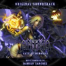 Halloween 2007 Full Soundtrack by Game Score Vault U2013 Soundtrack Dreams