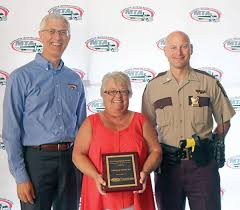 Caledonia Haulers Wins Award From The Minnesota Trucking Association ... Kivi Bros Trucking Safety Conference Minnesota Association Drivers Wanted Rise In Freight Drives Trucker Demand Minnecon Gallery Industry News Archives The Newsroom Helps Deliver The 2014 Us Capitol Share Road