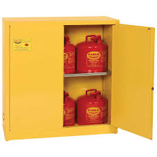 Fireproof Storage Cabinet For Chemicals by Flammable Storage Cabinet Ideas All About Storage Within Ucwords