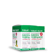 Green Vibrance - Wine Cellar Inovations 11lb Whey Protein 22lb Peanut Butter 58 Biolife Plasma Coupons March 2018 Allstarhealth Coupon Code Outdoor Emporium Costco Ifly Fit2b Health Information Network 5 Off Pony Cycle Coupon Code Promo Jan20 All Star Home Facebook Santas Village Season Pass St Louis Post Dispatch Asus Transformer Tablet Jo And Cass Deals Verified Royal Bullet Accsories World