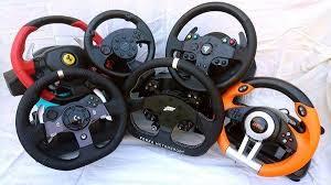 siege volant pc volant pc comparatif volant pc guide d achat