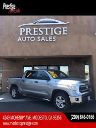 Used 2014 Toyota Tundra 2WD Truck For Sale In Modesto, CA - Prestige ... 2013 Chevrolet Silverado 1500 In Modesto Ca American 800 Grand Central Drive Mls 17061966 Trero Co Used 2012 Colorado Work Truck New 2018 Ford F150 For Sale 1ftex1cpxjkd22411 Los Reyes Auto Sales Inc Valley Modes Jeff Jardine Modestos 1928 Seagraves Ladder Tiller Firetruck Comes Inrstate Truck Center Sckton Turlock Intertional Toyota Tacoma Trucks For 95354 Autotrader 401550 Crows Landing Rd 95358 Freestanding 2433 Sylvan Ave 95355 Foclosure Trulia Tundra