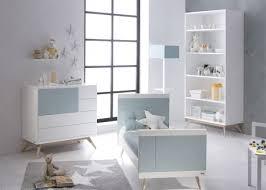chambre enfants complete chambre enfant haut de gamme design scandinave chez ksl living