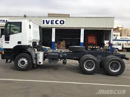 Iveco -682 - Chassis Cab Trucks, Price: £50,547, Year Of Manufacture ... Intertional Cab Chassis Trucks For Sale Scotts Hotrods 51959 Chevy Gmc Truck Chassis Sctshotrods Scania R124x2alusta Cab Trucks Price 8815 Year Of Chassis Kit 164 Scale Not_two_deer Scania R480 Adr For Sale Cab From Lithuania 1953 56 Ford F100 Gt Sport Packages Metalworks 3ds Max Truck 8x4 4x4 3d Model Turbosquid 1233165 Isuzu Ftr 800 Crew 1997 Hum3d Stock Photos Images Alamy 2012 Workstar 7400 Sfa For Sale
