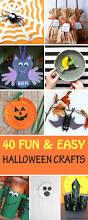 Bakery Story Halloween 2012 by 25 Best Halloween Plates Ideas On Pinterest Masks Kids Diy
