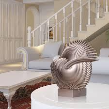 20 Best Black And White Decor Ideas For Living Room Living
