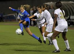 The End Of The NCAA Tournament Run For UCLA Women's Soccer | Daily ... Lauren Barnes Lands At Melbourne Victory Youtube Mariel Mercatus Center Academic Student Programs 90 Elli Reed Pizza Party Ep01 Ice Skating Audition Tape 2014 On Vimeo Still Holds Uswnt Hopes Excelle Sports Nine Squads Stories In The Back Our Game Magazine Reign Fc Remain Undefeated Home Thebold Seattle Westfield Wleague Top 5 Signings From Us Laurenanneloves Twitter Filekiersten Dallstream And Barnesjpg Wikimedia Commons Driven By Consistency