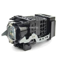 Kdf E42a10 Lamp Replacement Instructions by Lamps New Sony Kdf 50e2000 Lamp Decoration Ideas Cheap Classy