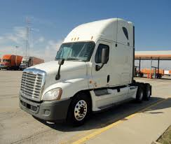 Tractors | Trucks For Sale Mhc Truck Sales Denver Colorado Commercial Trucks For Sale In Co Truckingdepot Sfi And Fancing Work Big Rigs Mack Volvo Tractors Schneider Semi Pictures Offering Truckers An Ownership Route Fleet Owner 139 Best Used For Images On Pinterest 2012 Freightliner Cascadia 125 Sleeper 2015 Kenworth T680