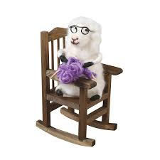 Universal Direct Brands: Knitting Sheep With Glasses In Rocking ... A Rocking Chair That Knits You A Hat As Read The Paper Colossal Old Cuban Lady Knitting Editorial Stock Photo Image Of Cuba 65989413 Rattan Knitting Leisure Vintage Living Room Buy Verdigris Garden Burford Company Funny Grandmother Cartoon In Royalty Free Geet In Rocking Chair 9 Tseresa Flickr Vector Granny Coloring Ceramic Mrs Santa Claus Atlantic Mold Sways Booties While Path Included Royaltyfree Rf Clip Art Illustration Black And White Pregnant Woman Attractive Green 45109220