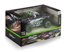 Top Race Remote Control Car Racer, RC Monster Truck 4WD, Off Road ... Webby Remote Controlled Rock Crawler Monster Truck Blue Buy Amazoncom Ford F150 Svt Raptor 114 Rtr Rc Colors New Bright Ff Jam Bursts Grave Digger 112 24g 2wd Alloy High Speed Control Off 124 Scale Maxd Walmartcom Electric Redcat Volcano18 V2 118 Mons Rc Trucks Suppliers And Manufacturers At Big Hummer H2 Wmp3ipod Hookup Engine Sounds Shop 4wd Triband Offroad C2035 Cars 30mph Control Brushed Gizmo Toy Ibot Road Racing Car Monster Truck Toys Array