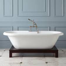 Bathtub Overflow Gasket Youtube by Bathroom Ergonomic Overflow Cover For Bathtub 44 Bathtub Runs