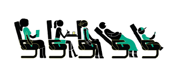 The Case For and Against Reclining Airline Seats APEX