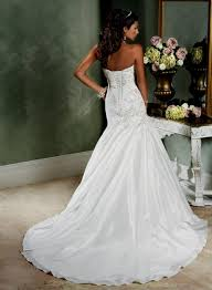 mexican wedding dress designer naf dresses