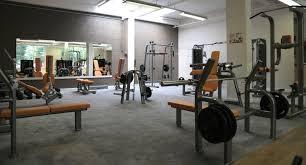 salle de sport villiers sur marne 28 images salle de sport