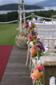 Scottish Florist I Heart Flowers Weddings Dress Up A Lantern Candlestick Wreath Banister Wedding Pew 24 Best Railing Decour Images On Pinterest Wedding This Plant Called The Mandivilla Vine Is Beautiful It Fast 27 Stair Decorations Stairs Banisters Flower Box Attractive Exterior Adjustable Best 25 Staircase Decoration Ideas Pin By Lea Sewell For The Home Rainy And Uncategorized Mondu Floral Design Highend Dtown Toronto Banister Balcony Garden Viva Selfwatering Planter 28 Another Easyfirepitscom Diy Gas Fire Pit Cversion That