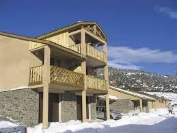 les 25 meilleures idées de la catégorie location ski pas cher sur