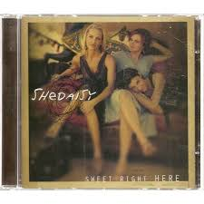 Shedaisy Deck The Halls 2006 by Image Gallery Shedaisy Cd