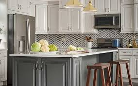 top cabinet brands at the home depot
