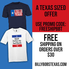 A Texas Sized Offer! Use Promo Code:... - Billy Bob's Texas ... Indy 500 Parade Promo Code Xot Shoes Coupon Buy Adidas Boys Iconic Indicator Melange Fleece Pants Coupon Alzacz Agoda Hotel Discount Sugar Bear Hair Retailmenot Legoland Park Florida Bobs Red Mill Coupons Tuscaloosa Chevrolet Loot Crate Get 30 Off Core Fright And Tina In The Sky Worh Diamonds Small Shiny Bobs Burgers Pating Of Belcher By Emily Bennett Pure Nootropics Reddit Ticketek Nz Golden Vratna Lottery Formula Auto Lock Service Target Kitchen Runaway Bay Store Southwest Airlines Igp For Rakhi