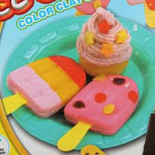 günstig kaufen kuchen knete mold baby kinder weichen ton