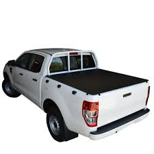 Ford Ranger PX Dual Cab Ute ClipOn Tonneau Cover Cab Cover Southern Truck Outfitters Pickup Tarps Covers Unique Toyota Hilux Sept2015 2017 Dual Amazoncom Undcover Fx11018 Flex Hard Folding Bed 3 Layer All Weather Truck Cover Fits Ford F250 Crew Cab Nissan Navara D21 22 23 Single Hook Fitting Tonneau Alinium Silver Black Mercedes Xclass Double Toyota 891997 4x4 Accsories Avs Aeroshade Rear Side Window Louvered Blackpaintable Undcover Classic Safety Rack Safety Rack Guard