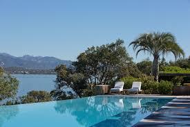 100 Hotel Casa Del Mar Corsica Delmar Uxe PortoVecchio Island France