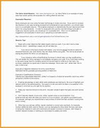 Unique Summary Statement Resume Examples | Atclgrain Technical Skills How To Include Them On A Resume Examples Customer Service Write The Perfect One Security Guard Mplates 20 Free Download Resumeio 8 Amazing Finance Livecareer Unique Summary Statement Atclgrain Functional Example Disnctive Career Services For Assistant Property Manager Sample Maintenance Technician Rumes Lovely Summaries Of Professional 25 Statements Student And Templates Marketing