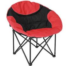 Reclining Camping Chairs Ebay by Emuna Gifts American Flag Camping Chair Folding Chair